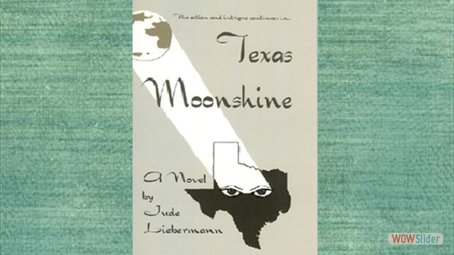 texasmoonshine